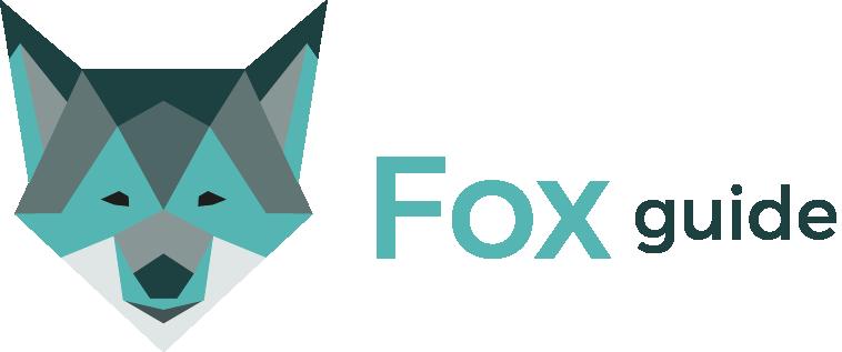Fox Guide